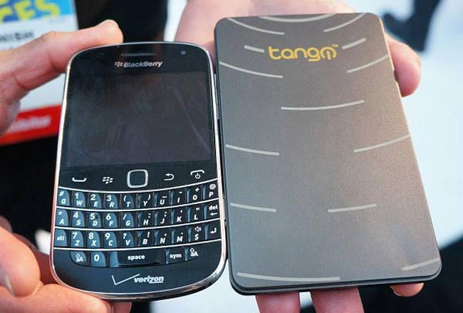 tangopc-smartphone-sized