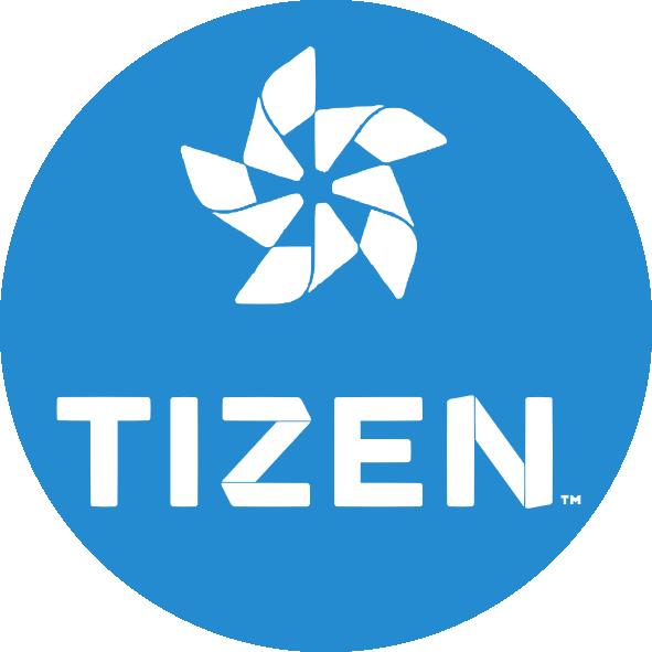 tizen_logo