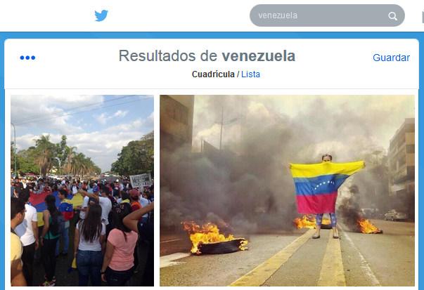 venezuela-twitter