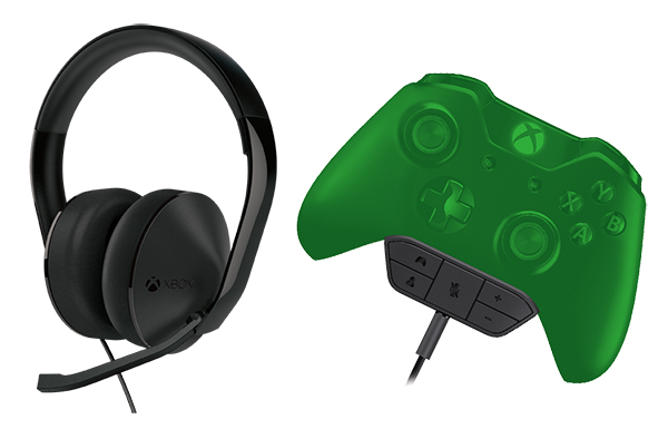 xbox-one-estereo-auriculares
