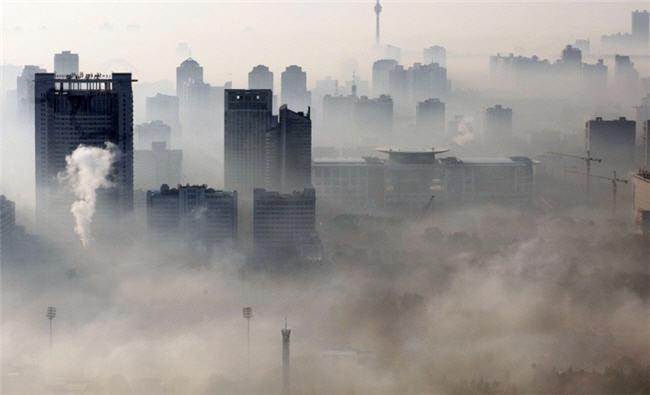 650_1000_china-polucion