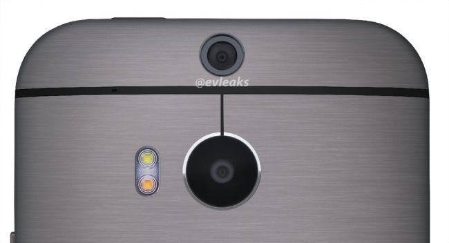 650_1000_novo_htc_one_camera_dupla