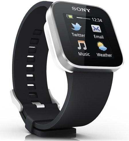 650_1000_smartwatch_pp_colorw