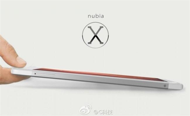 650_1000_zte-nubia-x6