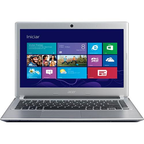 Acer V5-471-6888-01