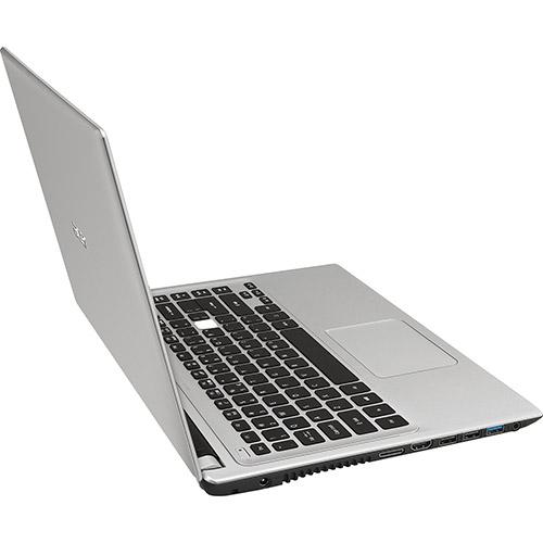 Acer V5-471-6888-02