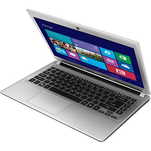 Acer V5-471-6888-03