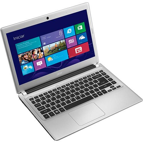 Acer V5-471-6888-04