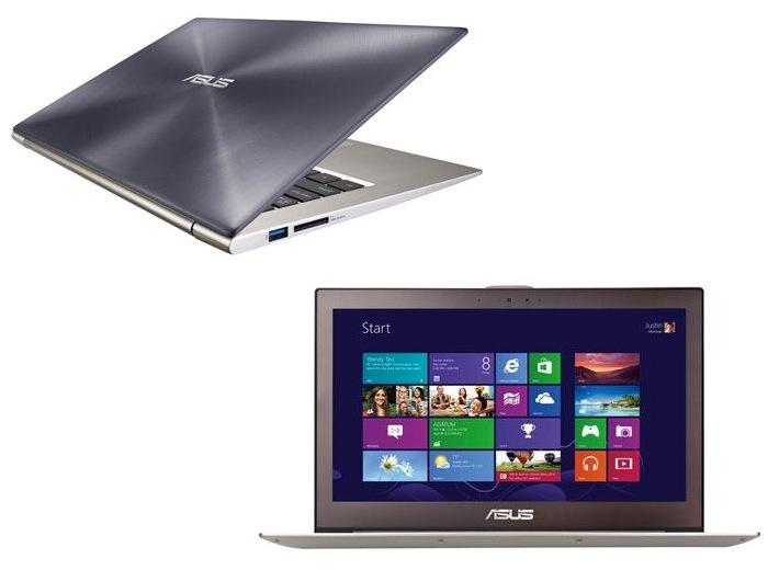 Asus-Zenbook1