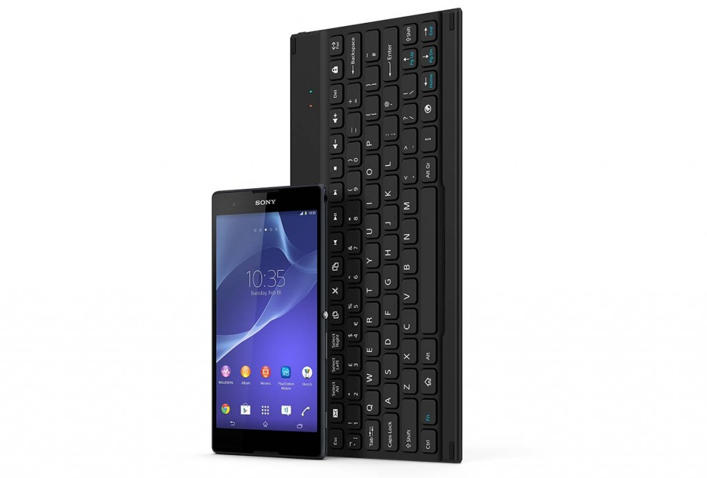 BKB10-Bluetooth-Keyboard-gallery-03