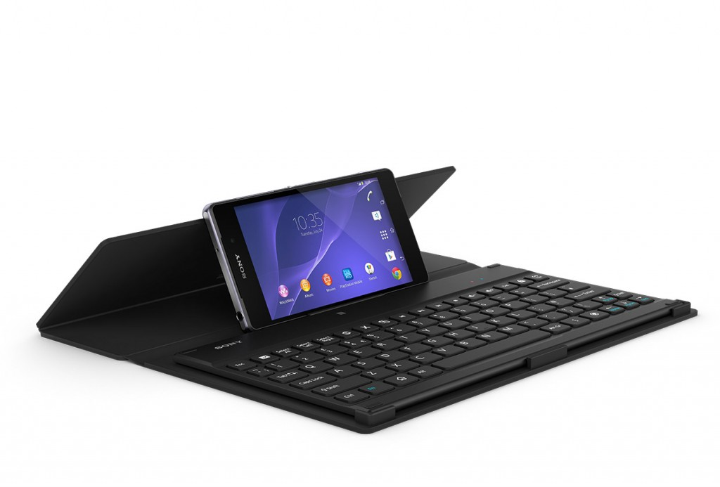 BKC10-Bluetooth-Keyboard-with-Cover-Stand