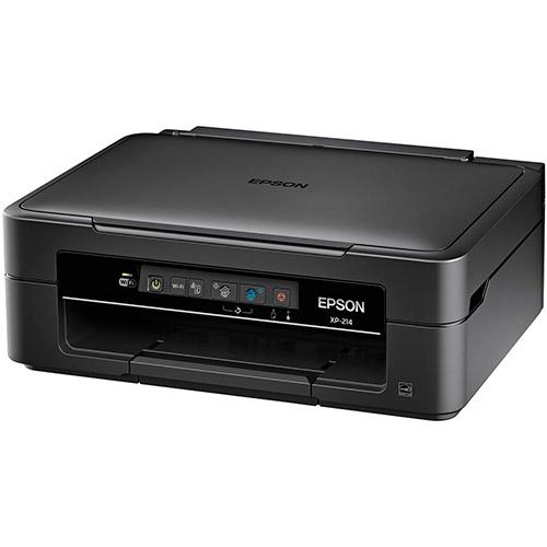 Epson Xp214-03