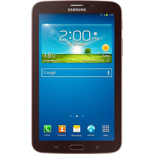 Galaxy TAB 3 T2110-01