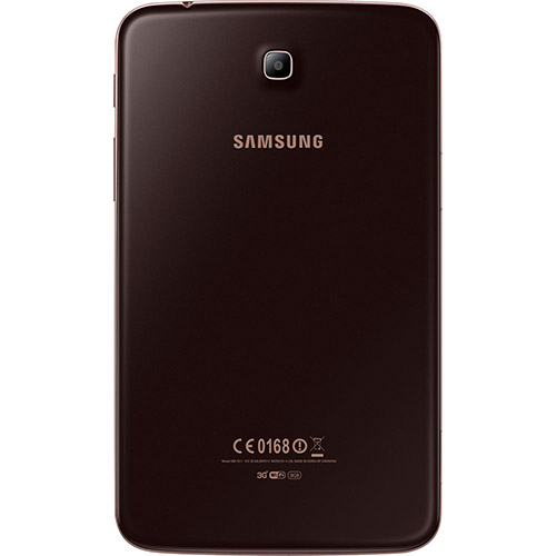 Galaxy TAB 3 T2110-02