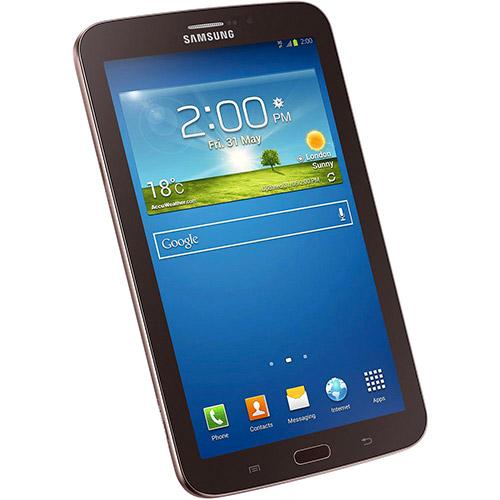 Galaxy TAB 3 T2110-03