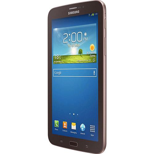 Galaxy TAB 3 T2110-04