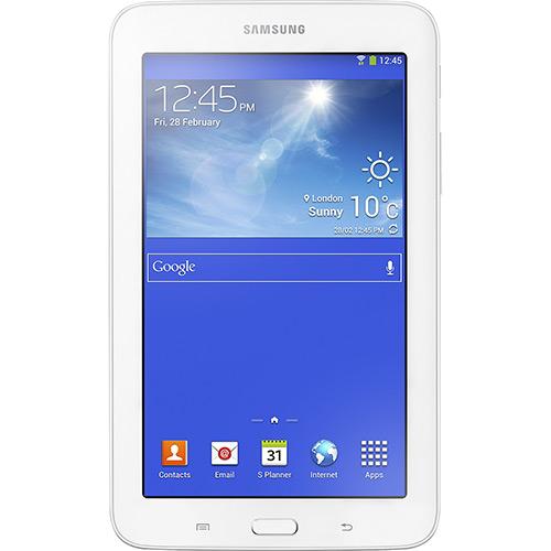 Galaxy-Tab-3-Lite-Branco-01