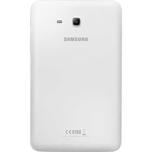 Galaxy-Tab-3-Lite-Branco-02