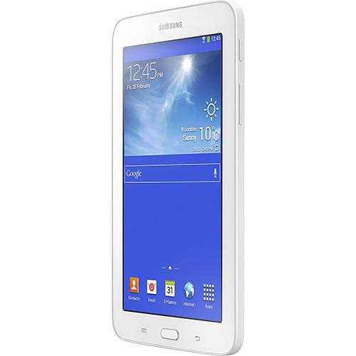 Galaxy-Tab-3-Lite-Branco-03