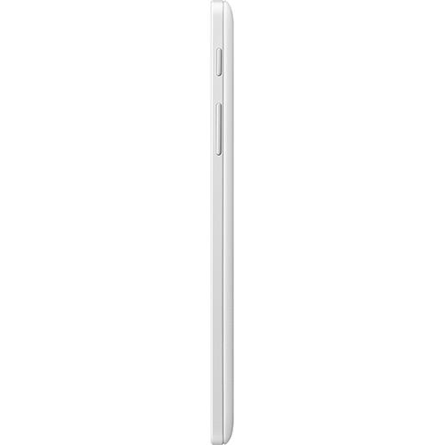 Galaxy-Tab-3-Lite-Branco-04