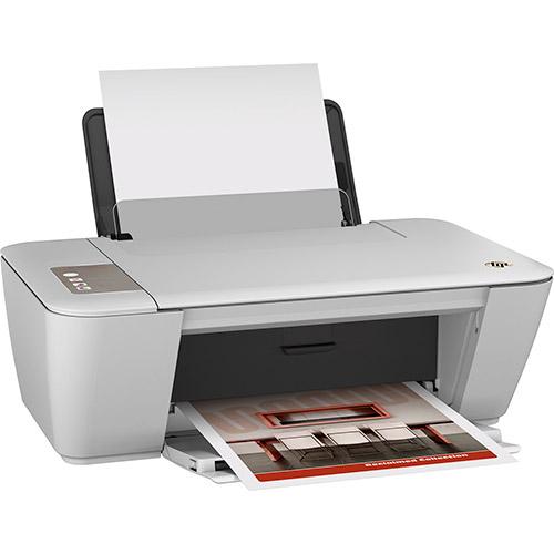 HP Deskjet Ink Advantage 1516-02