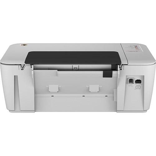 HP Deskjet Ink Advantage 1516-04