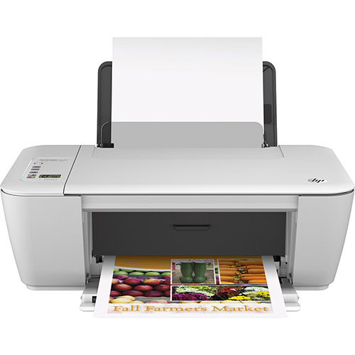 HP Deskjet Ink Advantage 2546-01