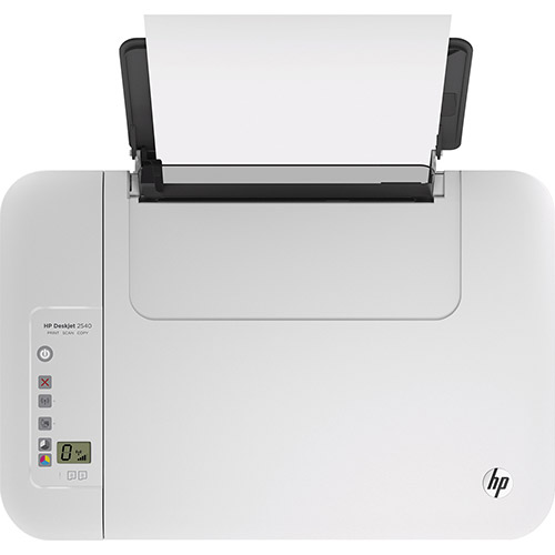 HP Deskjet Ink Advantage 2546-02