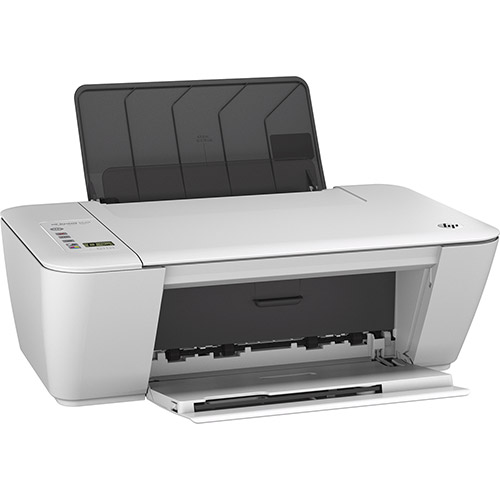 HP Deskjet Ink Advantage 2546-03