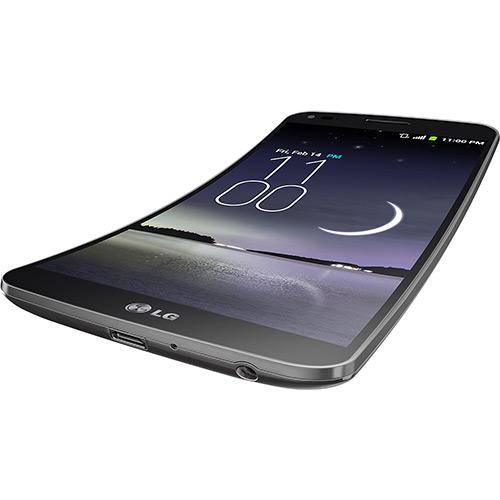 LG G Flex-05