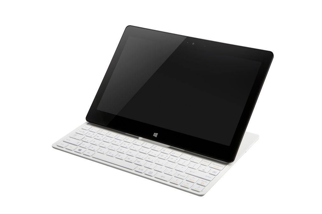 LG SlidePad 11T540