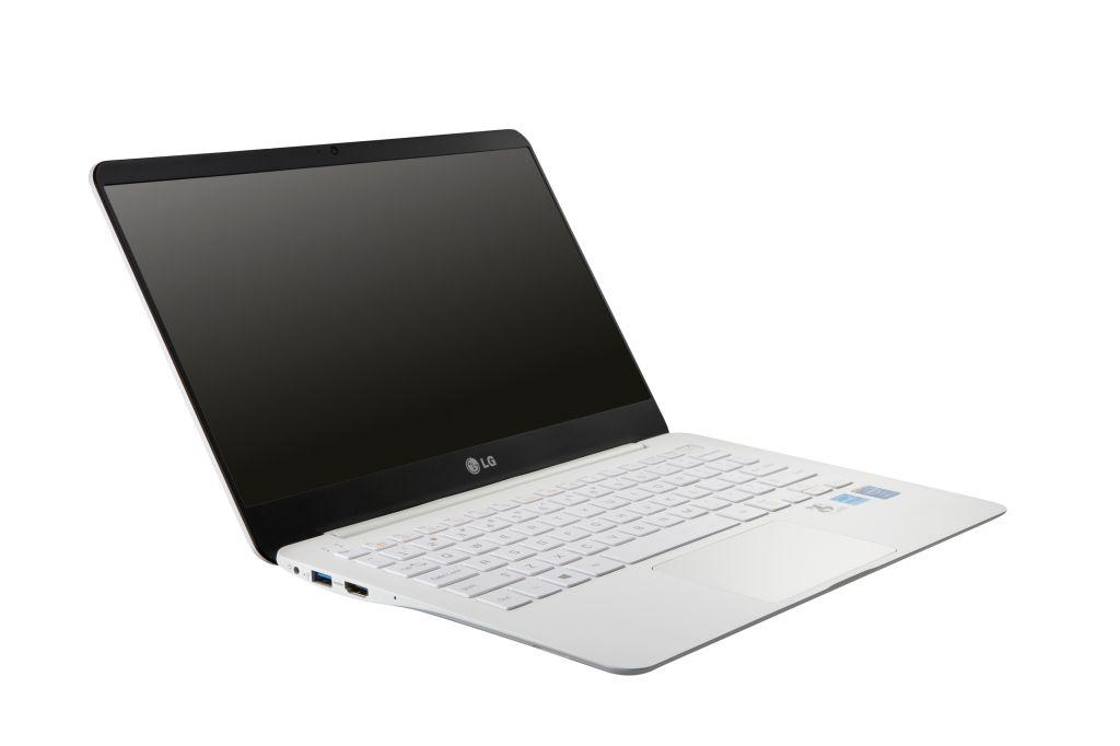 LG Ultra PC 13Z940