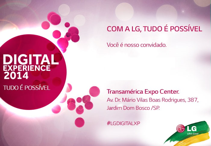 LG-digital-experience-2014