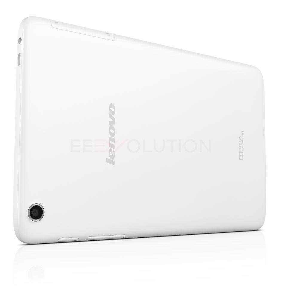 Lenovo-IdeaTab-6