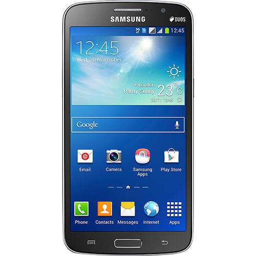 Samsung Galaxy Gran 2 Duos-01