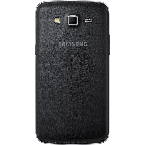 Samsung Galaxy Gran 2 Duos-02