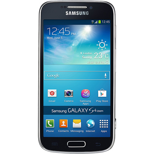 Samsung Galaxy S4 Zoom-01
