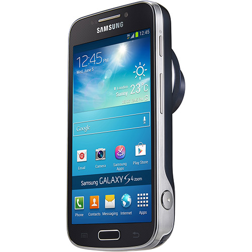 Samsung Galaxy S4 Zoom-03