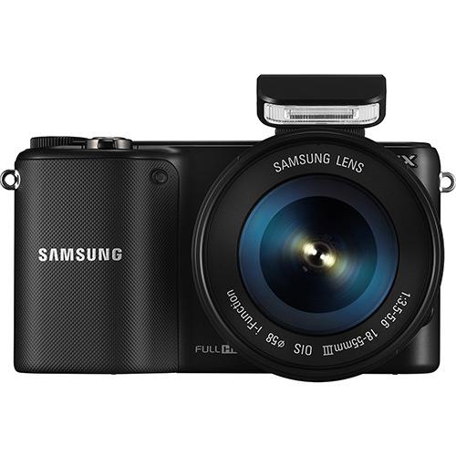 Samsung-NX2000-03