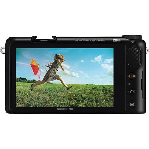 Samsung-NX2000-04