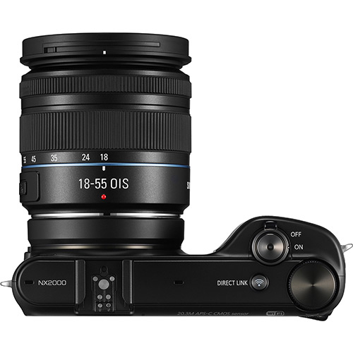Samsung-NX2000-05