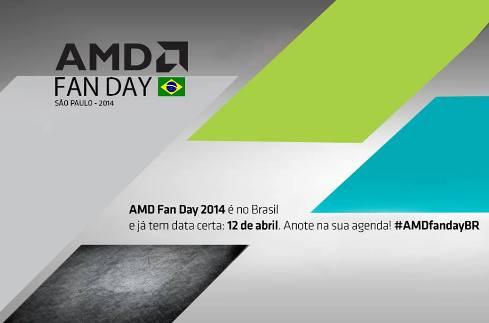 amd-fan-day