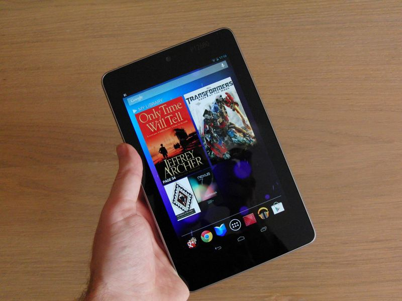 android-tablets-2013