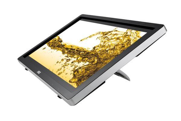 aoc-monitor-tablet