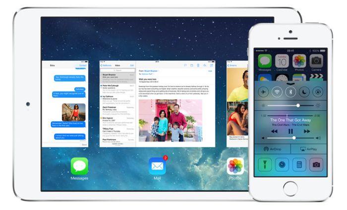 apple-ios-7-1112