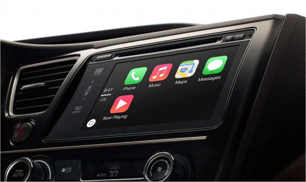 carplay-honda-music-home