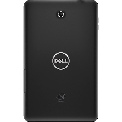dell-venue-8-android-03