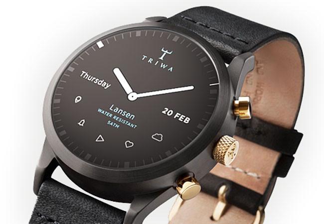 gabor-smartwatch-concept-1