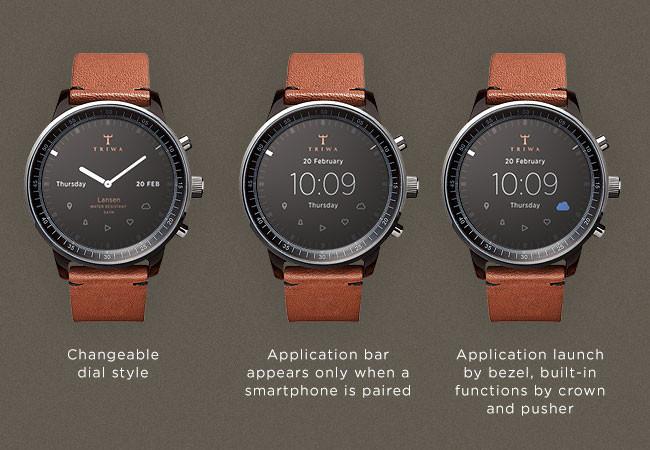 gabor-smartwatch-concept-2