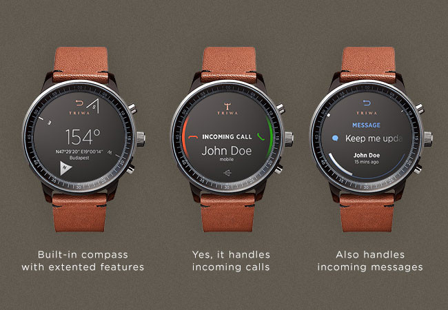 gabor-smartwatch-concept-3